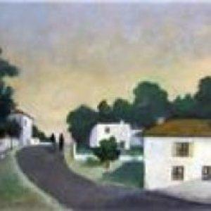 Side'de Sokak