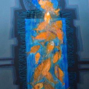 no-113-ozdemir-yemenicioglu-damladan okyanusa