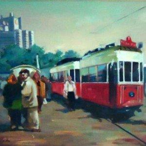 no-206-Muhammet-Aliyev-tranvay