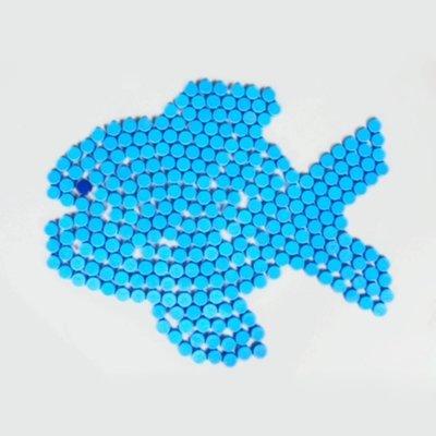 2706 Balık