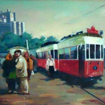 3405 Tramvay 70x50