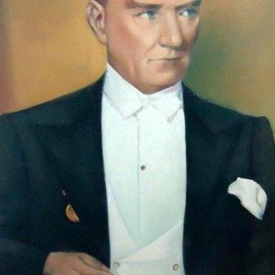 2103 Ataturk 86x56