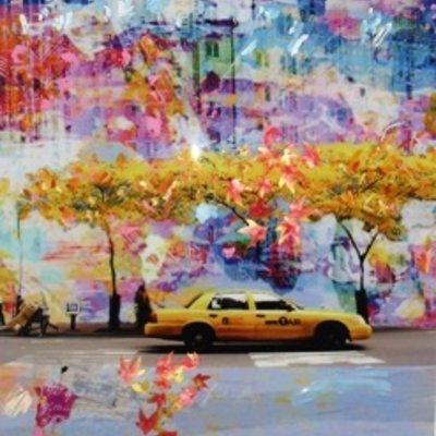 2262 Newyork 80x144