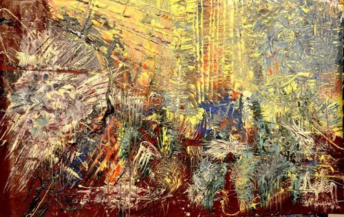 15-vivaldi-sonbahar-70x100