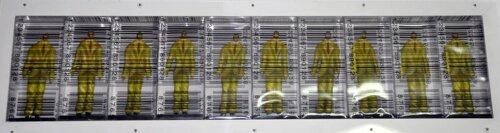 3-xchristakos-barkod-3-uc-boyutlu enstalasyon