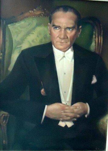 41-ummet-karaca-Ataturk-t-u-y-b