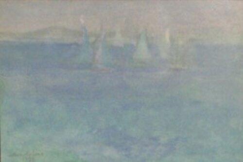 Avni Arbaş