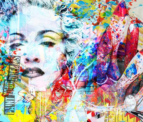 paint-your-dreams-160x137