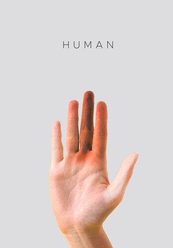 2703 Human